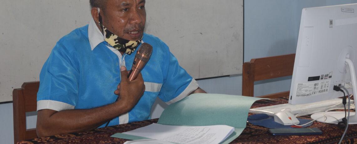 PKBM Harapan Bangsa siapkan kekuatan Pendidik, Beri layanan Pendidikan Prima