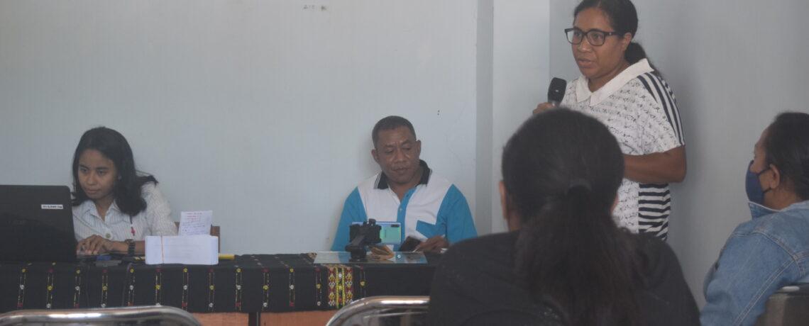 PKBM Harapan Bangsa Umumkan Kelulusan Peserta Paket B Setara SMP